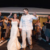 Heather_and_Fadil_a_Pass-a-Grille_Beach_Wedding_0290