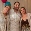 Heather_and_Fadil_a_Pass-a-Grille_Beach_Wedding_0273