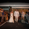 Heather_and_Fadil_a_Pass-a-Grille_Beach_Wedding_0288