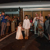 Heather_and_Fadil_a_Pass-a-Grille_Beach_Wedding_0291