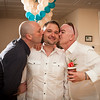 Heather_and_Fadil_a_Pass-a-Grille_Beach_Wedding_0276
