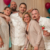 Heather_and_Fadil_a_Pass-a-Grille_Beach_Wedding_0274