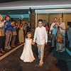 Heather_and_Fadil_a_Pass-a-Grille_Beach_Wedding_0292