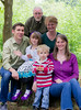 Tyan-and-Family-20