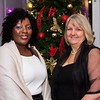 iHS Christmas Party, 16 Dec 2014, photographer Bronac McNeill
