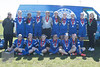 U14-Girls-Cup-2nd-03