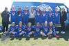 U14-Girls-Cup-2nd-02