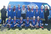 U14-Girls-Cup-2nd-01