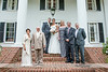Rose Hill Plantation Wedding - Anna & Thomas - 4172ab-Edit