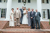 Rose Hill Plantation Wedding - Anna & Thomas - 4172fa