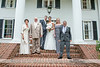 Rose Hill Plantation Wedding - Anna & Thomas - 4172fc