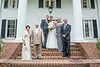 Rose Hill Plantation Wedding - Anna & Thomas - 4172a-Edit
