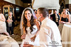 Myrtle Beach Wedding - Annette & Daniel - 4646