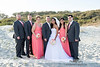 Myrtle Beach Wedding - Annette & Daniel - 3261-Edit