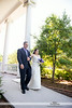The Garden on Millbrook Wedding - Sarah & Brad - 2586