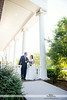 The Garden on Millbrook Wedding - Sarah & Brad - 2575
