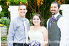 The Garden on Millbrook Wedding - Sarah & Brad - 3521