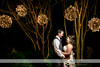 The Garden on Millbrook Wedding - Sarah & Brad - 5076-Edit