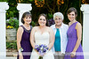 The Garden on Millbrook Wedding - Sarah & Brad - 3481
