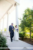 The Garden on Millbrook Wedding - Sarah & Brad - 2581