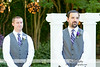 The Garden on Millbrook Wedding - Sarah & Brad - 2560-2