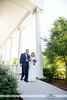 The Garden on Millbrook Wedding - Sarah & Brad - 2579