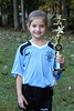 Jones Bridge Soccer - 022