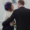 Field_Wedding_January_2012_082