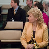 Field_Wedding_January_2012_067