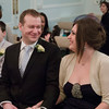 Field_Wedding_January_2012_090
