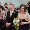 Field_Wedding_January_2012_079