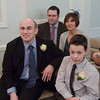 Field_Wedding_January_2012_050