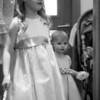 Goodchild_Wedding_Feb_2011_203