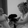 Goodchild_Wedding_Feb_2011_160