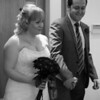 Goodchild_Wedding_Feb_2011_216-1