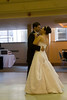 Pety_Wedding_Apr_08_133