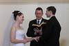 Pety_Wedding_Apr_08_036