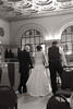 Pety_Wedding_Apr_08_166