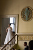 Pety_Wedding_Apr_08_068