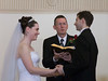 Pety_Wedding_Apr_08_028