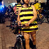2013-10-25 - Miami Critical Mass - 0023
