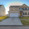 1726 Grovenberg Ct
