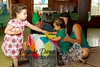 07-23-2014-Ben-Birthday_Party-High-Res-9998