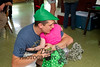 07-23-2014-Ben-Birthday_Party-High-Res-9763