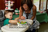 07-23-2014-Ben-Birthday_Party-High-Res-9989
