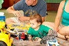 07-23-2014-Ben-Birthday_Party-High-Res-0027