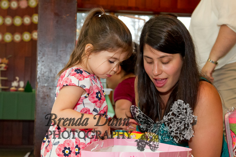 07-23-2014-Ben-Birthday_Party-High-Res-0108