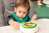 07-23-2014-Ben-Birthday_Party-High-Res-9968
