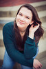 Molly_JCA-Senior-12