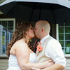 Meagan and Jake-9339